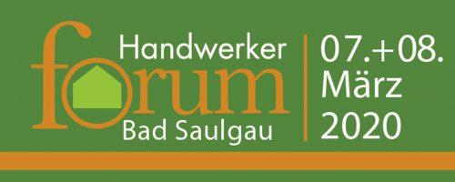 handwerkerforum2020