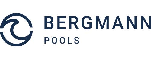 Bergmann_Logo-quer_500x200_RGB