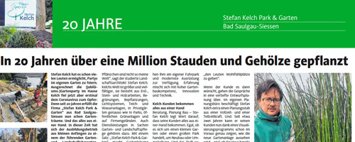 Stefan_Kelch_Park_und_Garten_SChwäbische_Zeitungg